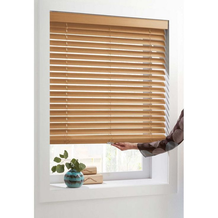 home decorators collection faux wood blinds instructions top 25 best faux wood blinds ideas on 13637