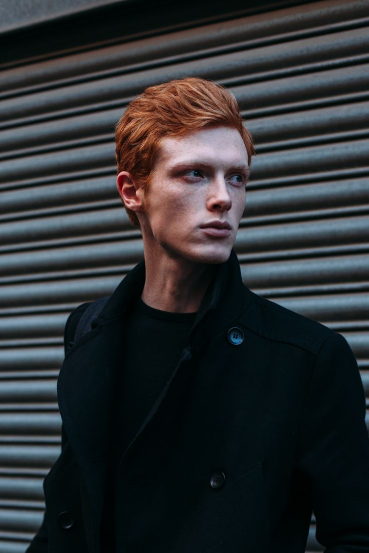 Linus Wordemann~ If me and Hux had a boy together, this is probably what he'd look like grown up #personalheadcanon #son #generalhux