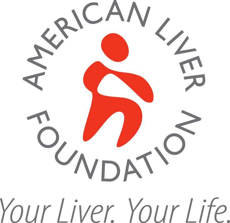 American Liver Foundation #shoppingextravaganza2014 #outletsanthem www.outletsanthem.com/events
