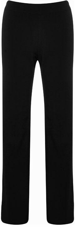 NONI B Slim Leg Elastic Waist Pants $79.95 AUD  Stretch elastic waist front fly straight leg pant 63% Polyester 32% Viscose 5% Spandex  Item Code: 047175