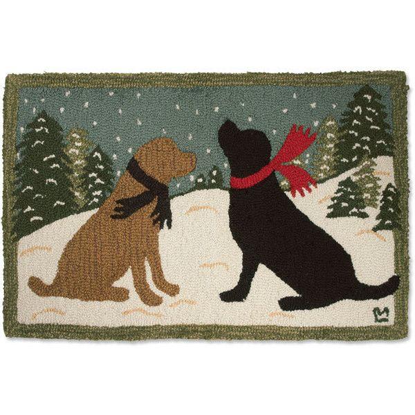 1264 Best Labradors Images On Pinterest Black Labrador