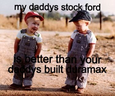 Cool Names For Cool Boys Truck Humor Diesel Trucks And