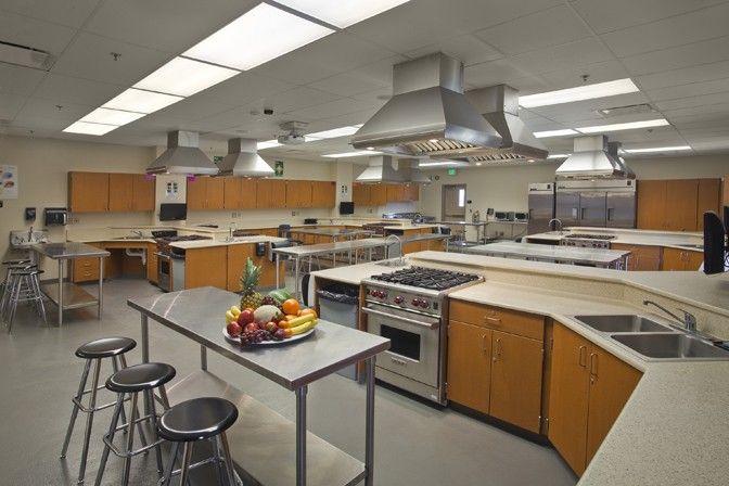 Classroom Kitchen Design ~ Best rpg xavier s institute images on pinterest