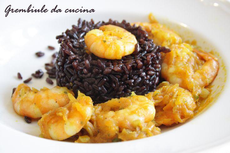 151venere-gamberi-curry'