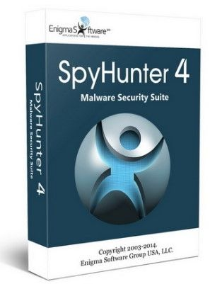 SpyHunter 4 Crack Patch & Serial key Free Download 4 is an anti-malware software developed by Enigma Software Group USA LLC.