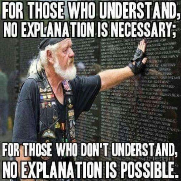 Memorable Memorial Day Memes And Gifs 62 Photos Veteran Memes How To Memorize Things Veterans Day 2019