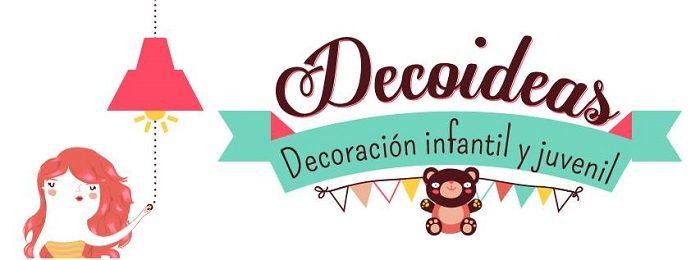 DECORACION INFANTIL Y JUVENIL, BEBES Y NIÑOS | DECOIDEAS.NET - Decoracion infantil y Juvenil: Las ideas más bonitas para la decoracion infantil: habitaciones infantiles, juveniles, bebés y niños.