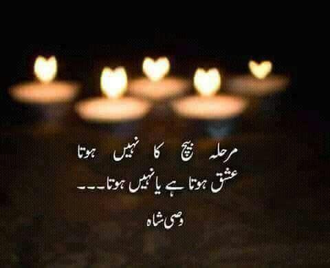76 best WASI SHAH images on Pinterest | Urdu poetry, Poem ...