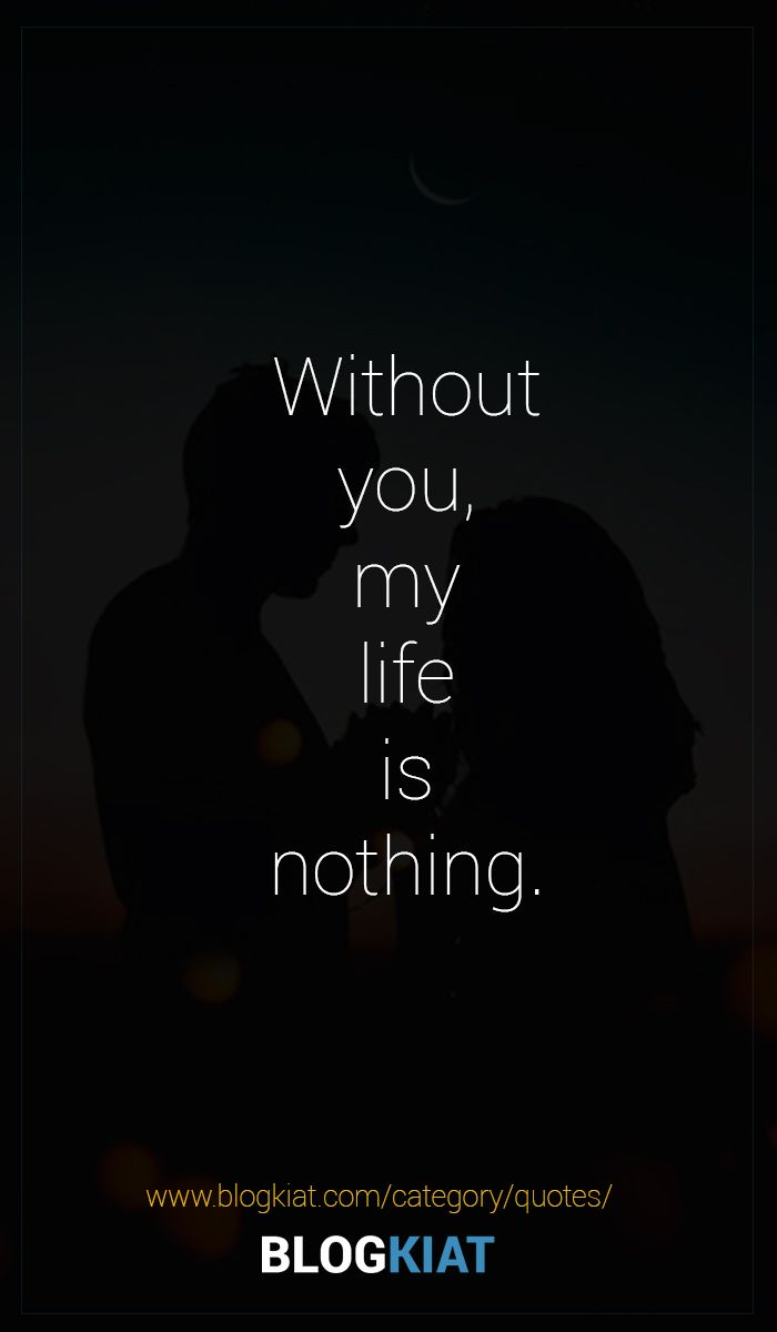 Top Cute Love Quotes & Sayings For Your Girlfriend #love #quotes #bestquotes #inspiration #girlfriend #lovely #cute #sayings #pinlove #loveheart #hearts #missyou #lovesayings #her #girlfriends #crush