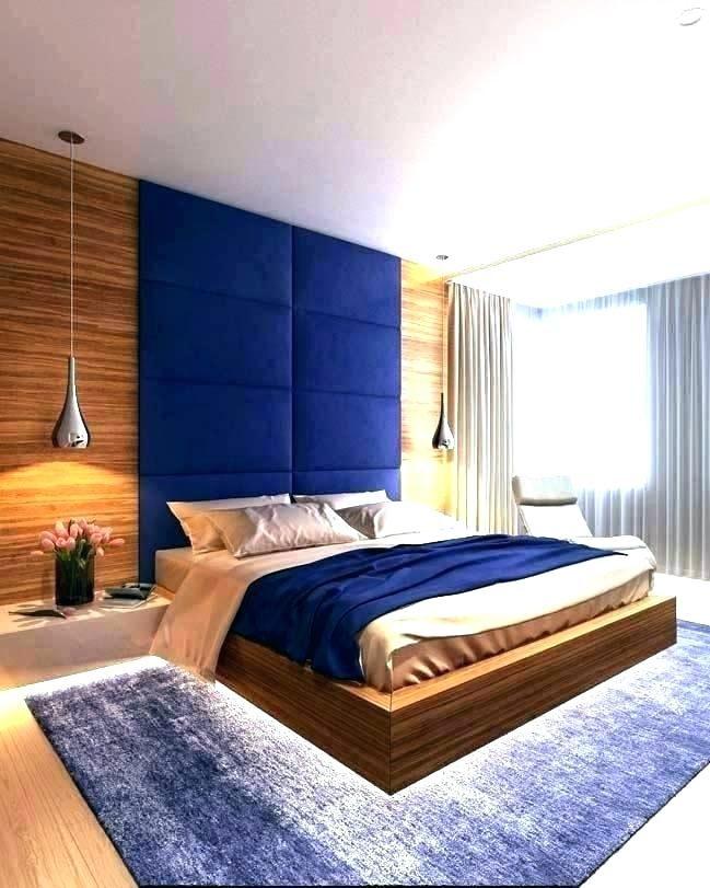 27 Modern Bedroom Ideas In 2020 Bedroom Designs Decor Ideas Cozy Bedroom Design Master Bedroom Design Bedroom Interior
