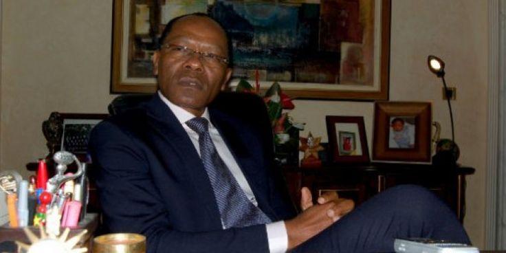 Cameroon-Info.Net :: Cameroun-Info.Net: Le Portail du Cameroun