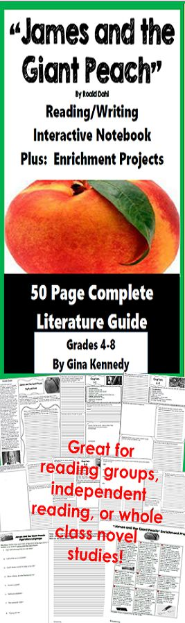 1000 Images About Reading In The Upper Grades On