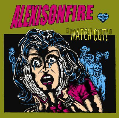 https://upload.wikimedia.org/wikipedia/en/3/3e/Alexisonfire_watchout.png