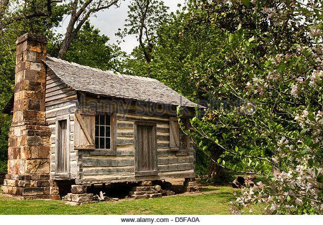 1328 best log cabins images on pinterest log homes log for Cabin builders in arkansas