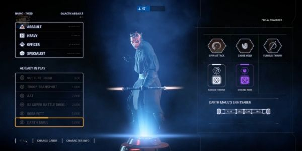 The UK's Gambling Commission Takes A Stand On Loot Boxes #FansnStars