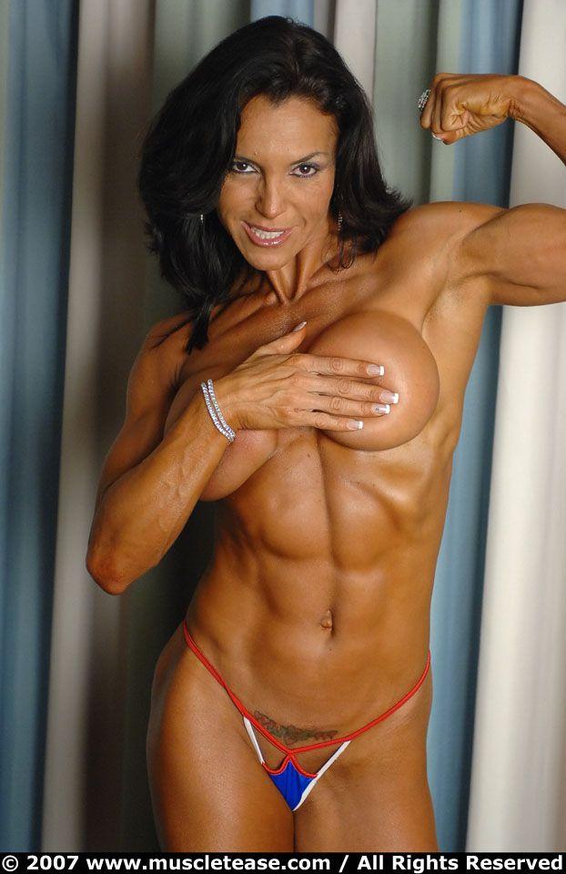 Remarkable, rather Naked female hard body