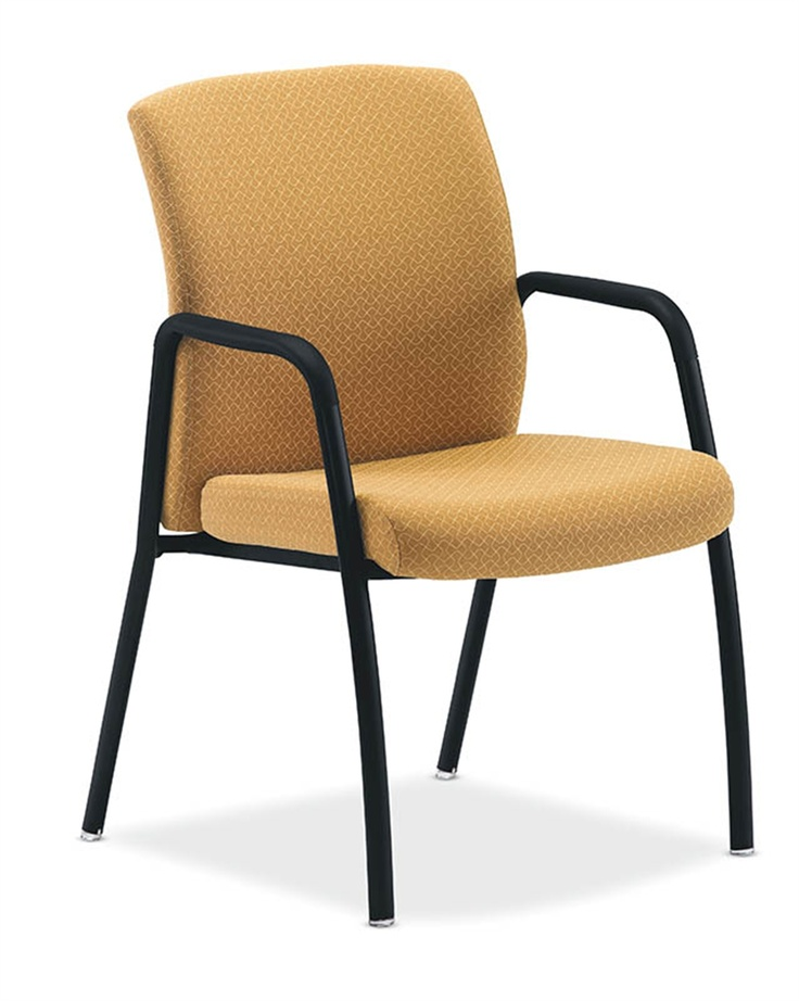 Office Waiting Room Furniture office waiting room furniture waiting room chair fascinating