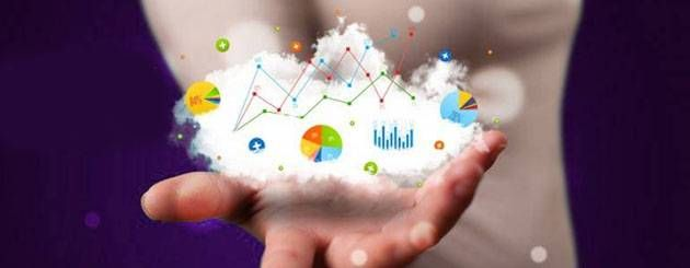 Save Costs by Outsourcing Business Research Services
