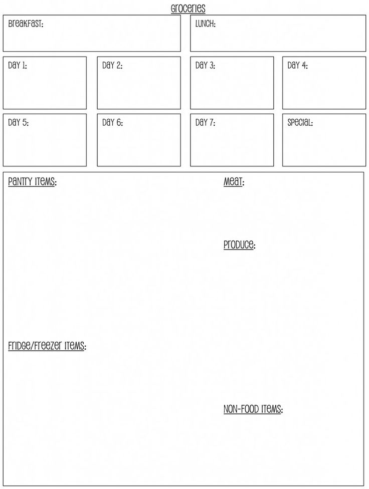 79 best Future Stability images on Pinterest Bullet journal ideas