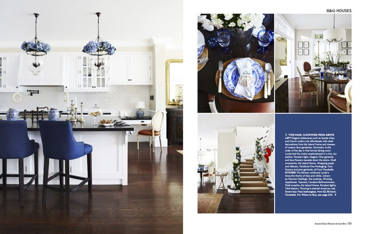 104 best images about hamptons blue and white inspirations for Creative interior designs by lynda