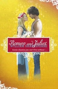 With a supporting cast stacked full of British thespians, and a screenplay credit to Downton Abbey's Julian Fellows, this may become the ultimate adaptation of Romeo and Juliet. Why Read it Before the Big Screen: Refresh your memory on those beautiful sonnets.