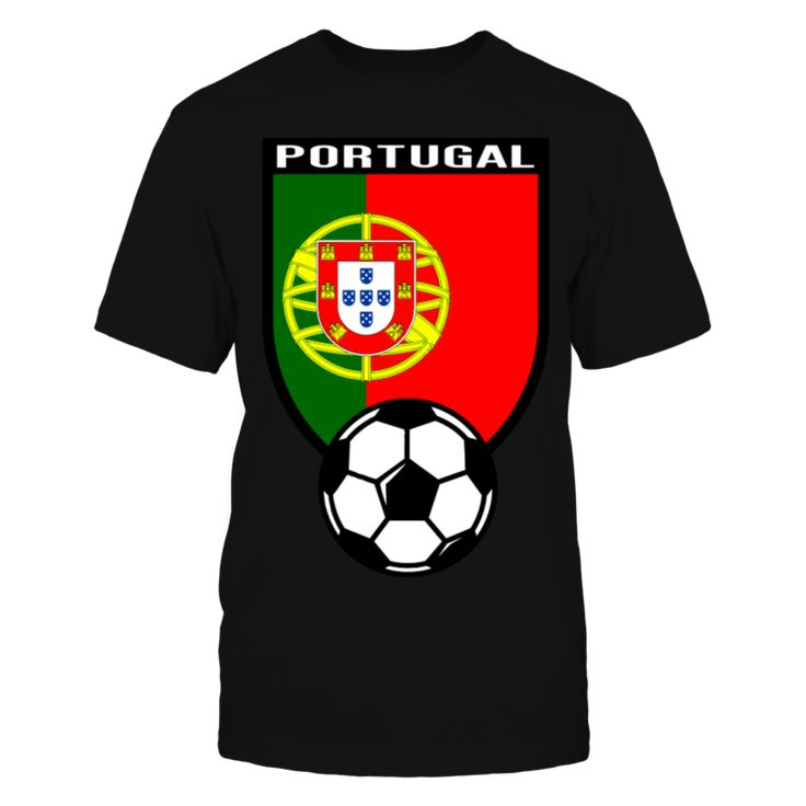 European Football Championship 2016 Portugal T-Shirt T-shirt, European Football Championship 2016 Portugal T-Shirt  AVAILABLE PRODUCTS Gildan Unisex T-Shirt - $24.95   Gildan Unisex T-Shirt Gildan Women District Men District Women Gildan Unisex Pullover Hoodie Next Level Women Gildan Long-Sleeve T-Shirt Gildan Fleece Crew Gildan Youth T-Shirt View sizing / material info