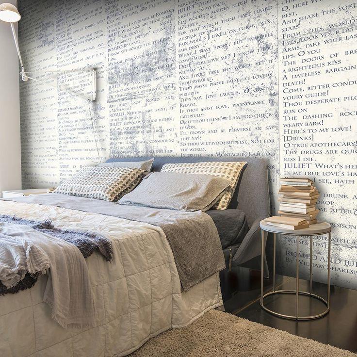 59 besten Tapeten \/\/ Design \/\/ Ideen Bilder auf Pinterest Stil - fototapete wohnzimmer braun