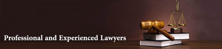 We have an in house team of professional and experienced lawyers who are able to deal with all tax cases at all court levels Preparing accounting cycles and reviewing all documents. Preparing financial statements and auditing reports. In some cases we help undertake the bookkeeping process for those clients who don't have the ability to perform it themselves, in these cases we help prepare all related book and accounting cycles. #Doing_business_in_Egypt #create_a_company_in_Egypt