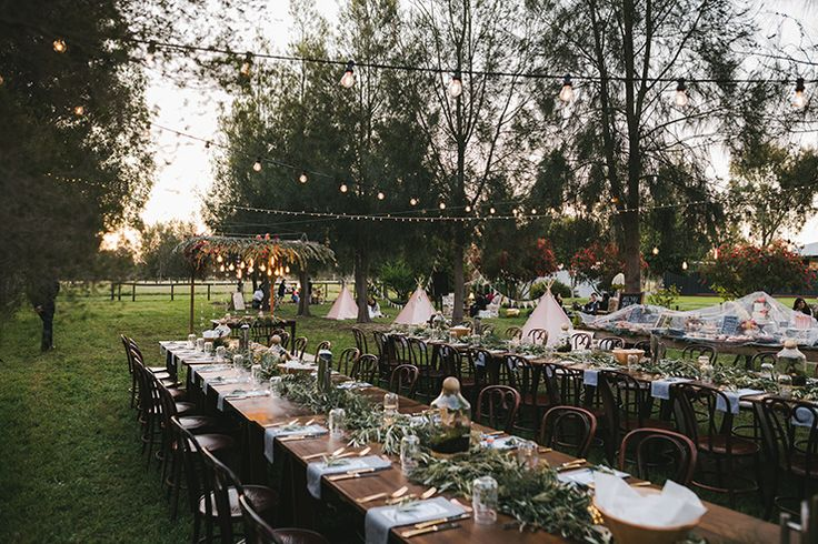 Meadows of Longton   Perth Vintage Wedding Hire