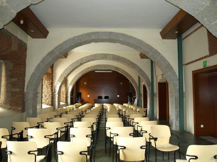 Archivo hist rico provincial de vila pza concepci n for Hotel pas cher paris 14e