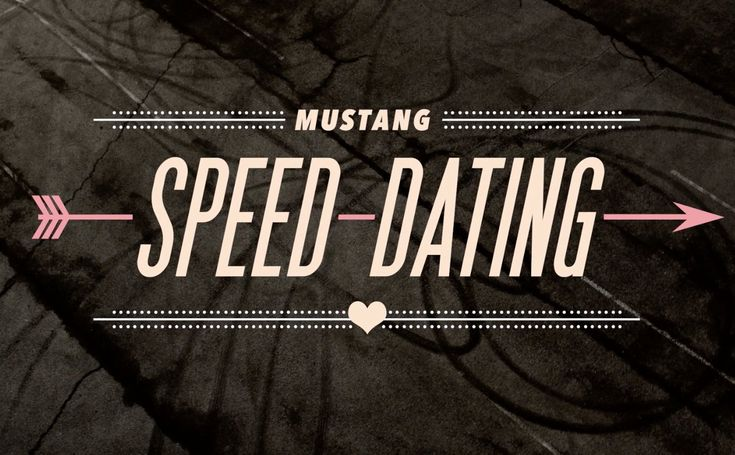 Articles on sex and dating