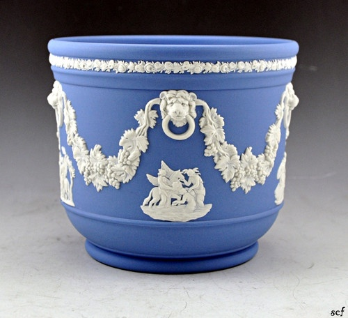 1000 Images About Wedgwood On Pinterest Cobalt Blue