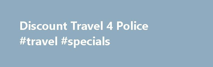Discount Travel 4 Police #travel #specials http://travel.remmont.com/discount-travel-4-police-travel-specials/  #cheap travel sites # Dreams Riviera Cancun Resort & Spa All Inclusive Located in Puerto Morelos, Dreams Riviera Cancun Resort & Spa All Inclusive is by the ocean and convenient to Crococun Zoo and Ojo de Agua Beach. This 4.5-star resort is within close proximity of Puerto Morelos Town Square and Dr. Alfredo Barrera Marin […]The post Discount Travel 4 Police #travel #specials…