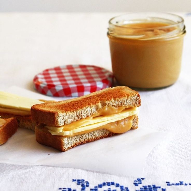 I have decided after just returning from Singapore yesterday, that I'm in LIVR with the traditional breakfast of KAYA TOAST and soft boiled eggs with coffee. Homemade Kaya (Coconut Jam) recipe on Food52