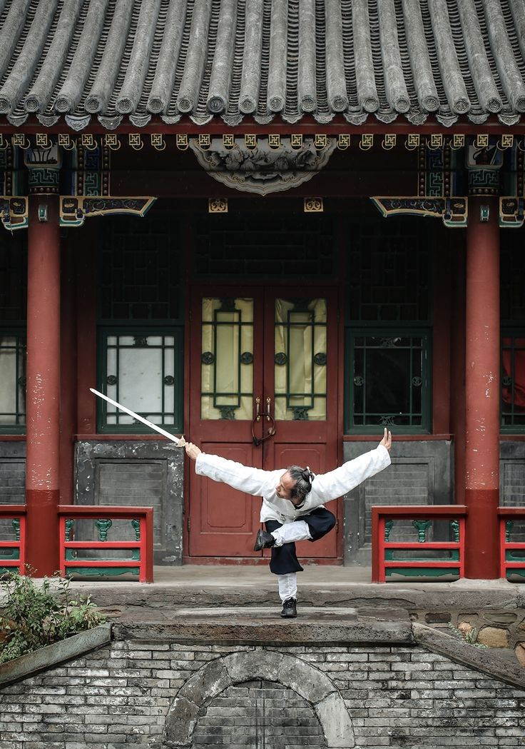 Park Art My WordPress Blog_Warrior Martial Arts Academy Cost