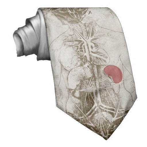 Nephrologist Anatomy by Leonardo da Vinci http://www.zazzle.com/nephrologist_anatomy_by_leonardo_da_vinci-151999955000640299?rf=238282136580680600* $36.95