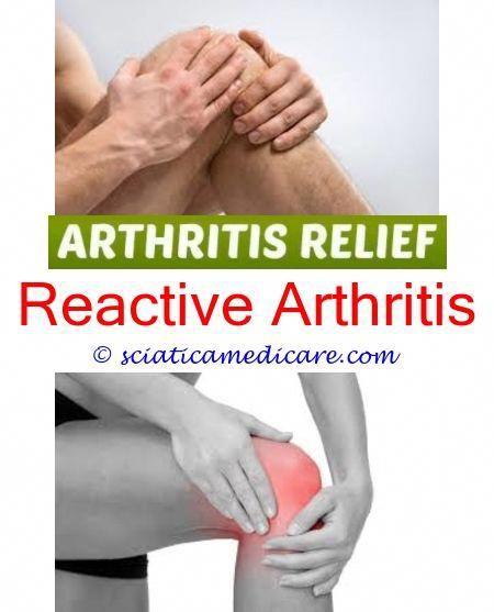 basal thumb arthritis splint arthritis knee exercises gym does