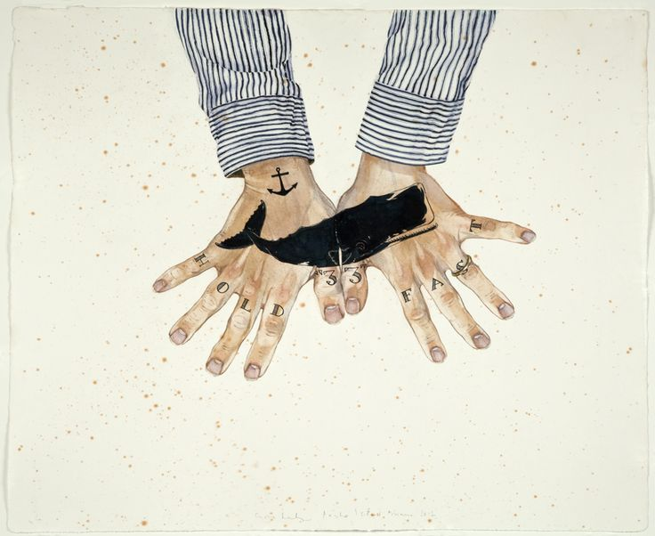 """Scott Kelley Studio 