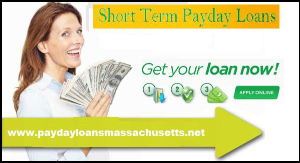Perfect financial support for urgent financial needs