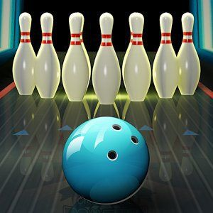 World Bowling Championship 1 0 7 Apk Bowling Android Android
