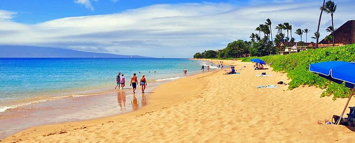 Cheapest Time to Fly to Hawaii