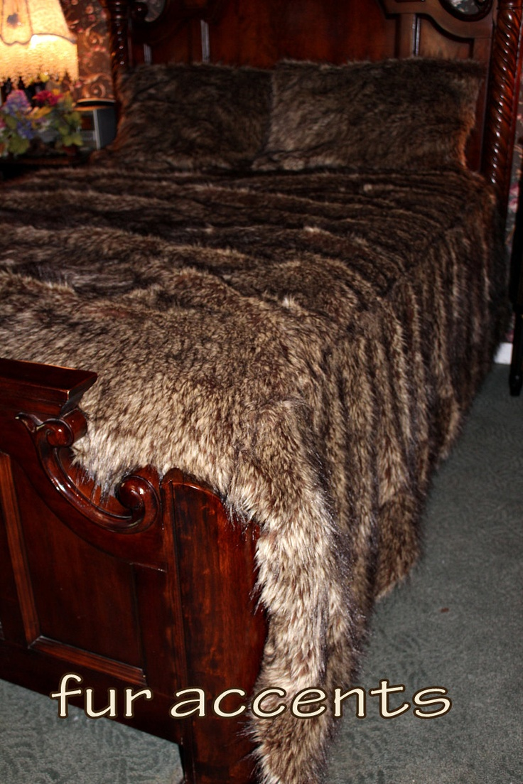 plaid red black faux buffalo solid set gray comforter fur alternative and down