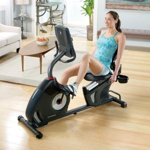 Care este cea mai buna bicicleta electrica pentru fitness? Ce caracteristici sa urmaresc cand aleg o bicicleta electrica pentru fitness? Citeste mai multe>>