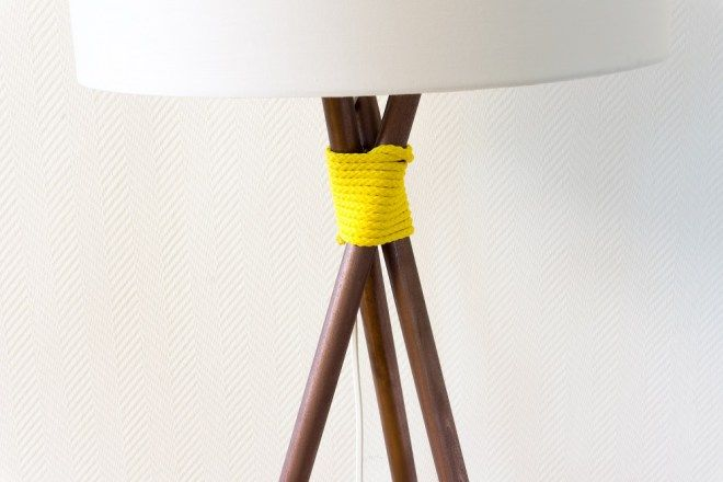 stehlampe ohne kabel xxl design horn wandlampe silber mit. Black Bedroom Furniture Sets. Home Design Ideas