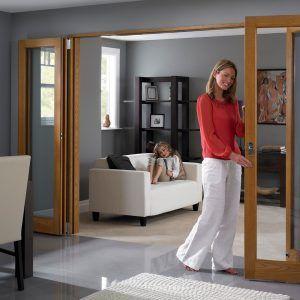 Interior Doors Room Dividers