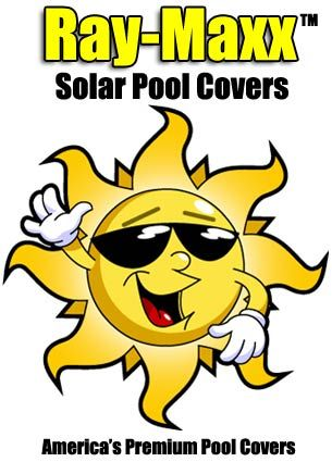 13 Best Images About Solar Pool Covers On Pinterest To Be Warm And Other