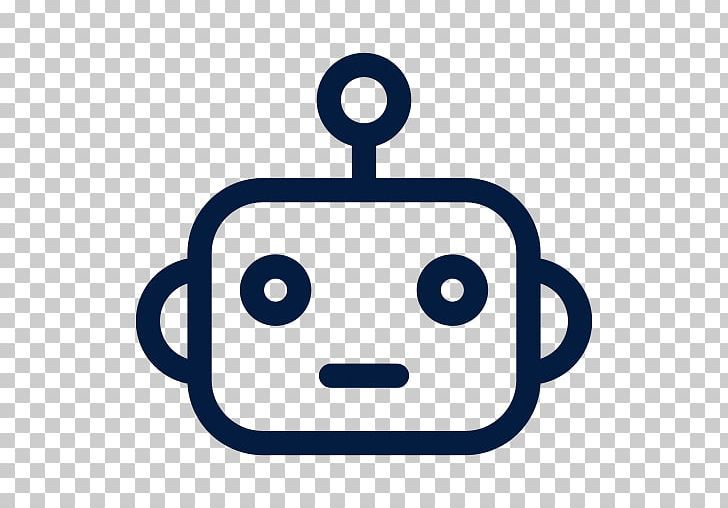 Robotics Technology Computer Icons Internet Bot Png Area Artificial Intelligence Chatbot Computer Icons Computer Vision Computer Icon Robot Icon