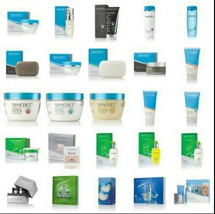 17 Best Images About It S A Seacret On Pinterest Dead Sea Products Eye Serum And Facial Serum