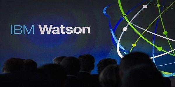 Μουσική από τον Watson την τεχνητή νοημοσύνη της ΙΒΜ