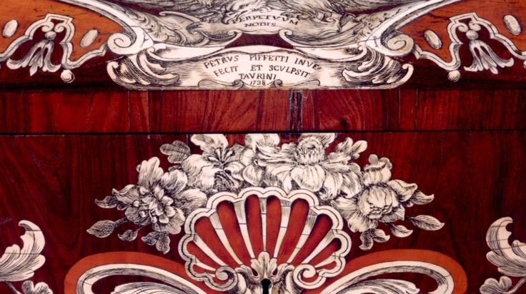 1000 Images About Marquetry Masterpieces On Pinterest